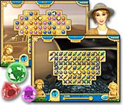 #Free# Gems Quest #Download#