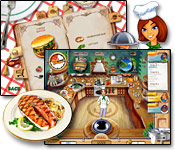 #Free# Go-Go Gourmet #Download#