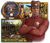 #Free# Golden Trails: The New Western Rush #Online #Game