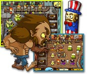 #Free# Grave Mania: Undead Fever #Download#