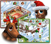 #Free# Great Adventures: Xmas Edition #Download#
