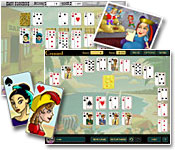 #Free# Great Escapes Solitaire Collection #Download#