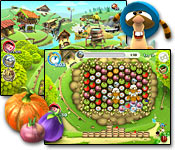 #Free# Green Valley: Fun on the Farm #Download#