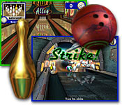 #Free# Gutterball: Golden Pin Bowling #Download#