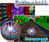 #Free# Gutterball 2 #Download#
