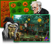 #Free# Halloween: Trick or Treat #Download#