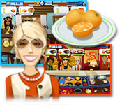 #Free# Happy Chef 2 #Download#