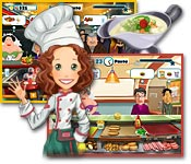 #Free# Happy Chef #Download#