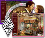 #Free# Harlequin Presents : Hidden Object of Desire #Download#
