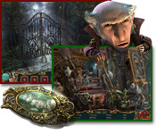 #Free# Haunted Legends: The Queen of Spades Collector's Edition #Download#