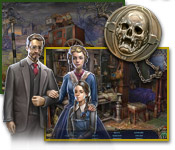#Free# Haunted Manor: Queen of Death Collector's Edition #Download#