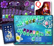 #Free# Heartwild Solitaire #Download#
