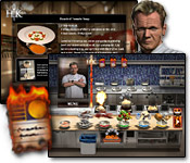 #Free# Hell's Kitchen #Download#