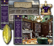 #Free# Hidden Mysteries ®: Buckingham Palace #Download#