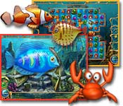 #Free# Hidden Wonders of the Depths 3: Atlantis Adventures #Download#