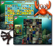 #Free# Hidden Wonders of the Depths 2 #Download#