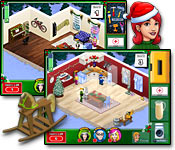 #Free# Home Sweet Home: Christmas Edition #Download#