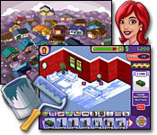 #Free# Home Sweet Home #Online #Game