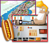 #Free# Hotdog Hotshot #Download#