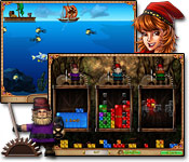 #Free# Hoyle Enchanted Puzzles #Download#