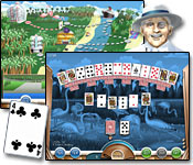 #Free# Hoyle Miami Solitaire #Download#