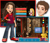 #Free# iCarly: iDream in Toons #Download#