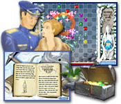 #Free# Ice Gems #Online #Game