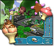 #Free# Ice Cream Tycoon #Download#