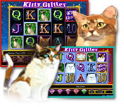 #Free# IGT Slots Kitty Glitter #Download#