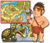 #Free# Island Tribe 2 #Download#
