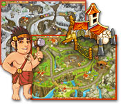 #Free# Island Tribe #Download#