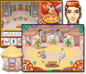 #Free# Jane`s Hotel: Family Hero #Download#