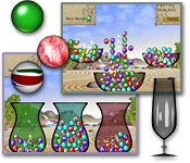 #Free# Jar of Marbles #Download#