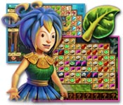 #Free# Jewel Legends: Tree of Life #Download#