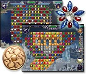 #Free# Jewel Match 2 #Online #Game