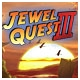#Free# Jewel Quest III Mac #Download#