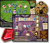 #Free# Jewel Quest Solitaire II #Download#