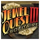 #Free# Jewel Quest Solitaire 3 Mac #Download#