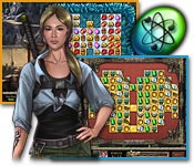 #Free# Jewel Quest: The Sapphire Dragon #Download#