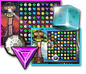 #Free# Jewel Venture #Download#