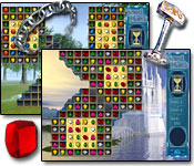 #Free# Jewel Match #Online #Game
