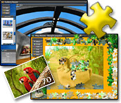 #Free# Jigs@w Puzzle 2 #Download#