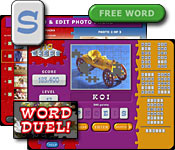#Free# Jig Words #Download#