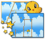 #Free# Jump Birdy Jump #Download#