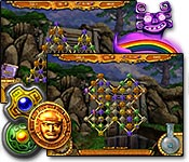 #Free# Jungle Quest #Download#