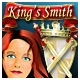 #Free# King's Smith Mac #Download#
