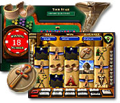 #Free# King Tut`s Treasure #Download#