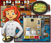 #Free# Kitchen Brigade #Download#