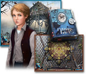 #Free# Lake House: Children of Silence Collector's Edition #Download#