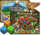 #Free# Land of Runes #Download#